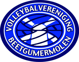 Volleybalvereniging Beetgumermolen