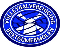 Volleybalvereniging Beetgumermolen